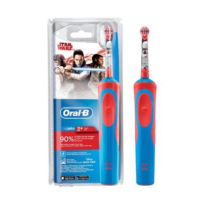 Oral B Periuta Electrica Star Wars