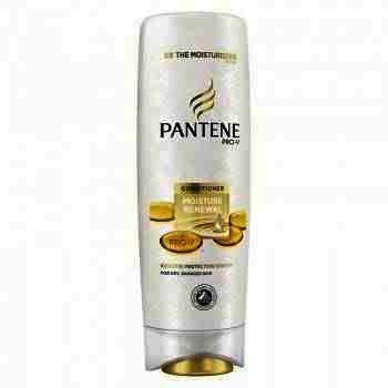 Pantene Balsan Par Normal x 200 ml