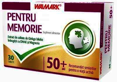 Pentru Memorie 30 tb