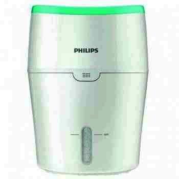 Avent Philips HU4801/01 Umidificator