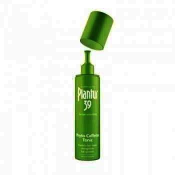 Plantur 39 Sampon x 250 ml + Tonic x 200 ml (Pachet Promo)