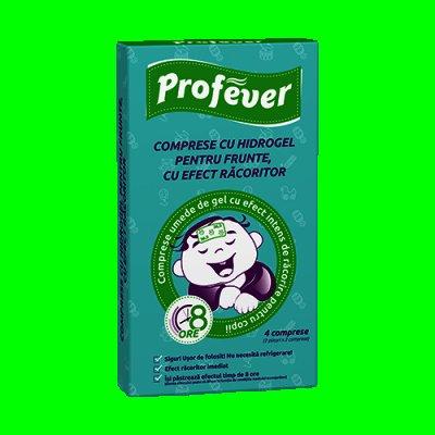 Profever® comprese