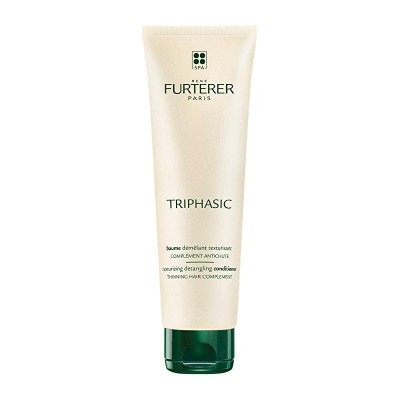 Rene Furterer Balsam Triphasic x 150ml