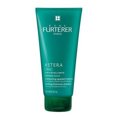 Rene Furterer Sampon Astera Fresh x 200ml