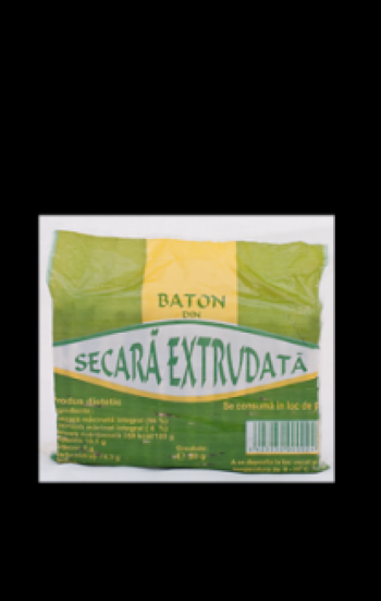 Sanovita Baton cu Cereale