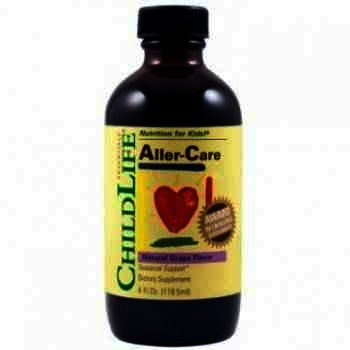 Secom ALLER CARE x 118.5 ML
