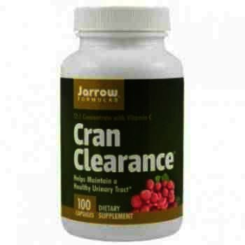 Secom Cran Clearance x 100 Jarrow