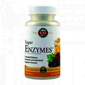 Secom Lactase Enzyme Active - cps. x 100