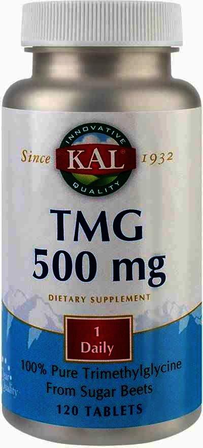 Secom Tmg 500 mg -tb x 120