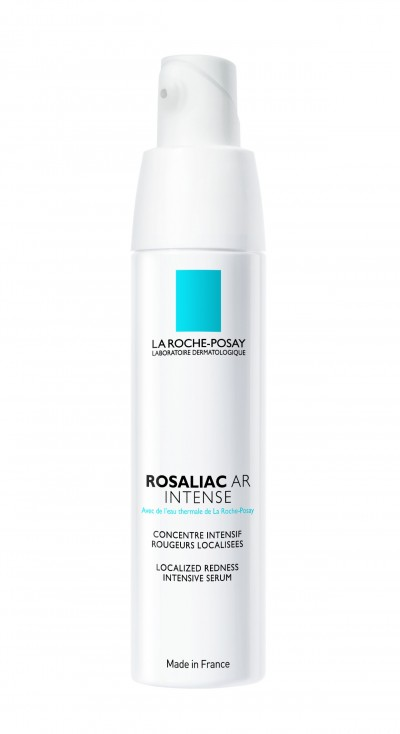 La Roche Posay Rosaliac Ar Serum Intensiv Anti Roseata 40ml