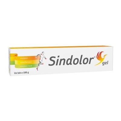 Sindolor® gel