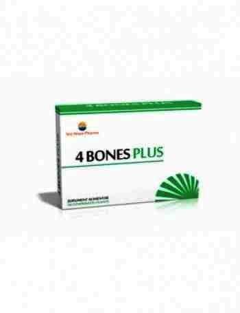 Sun Wave 4 Bones -tb x 30