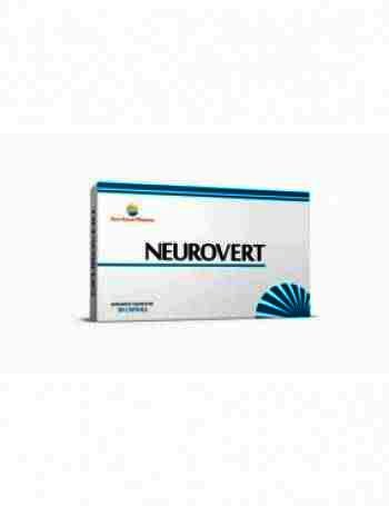 Sun Wave Neurovert x 30 cps