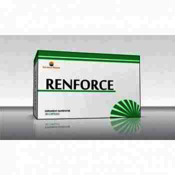 Sun Wave Renforce -cps x 30