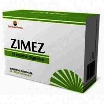 Sun Wave Zimez -cp x 30