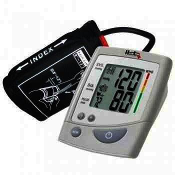 Tensiometru Samsung/Healthy Line Aneroid SHL-APB