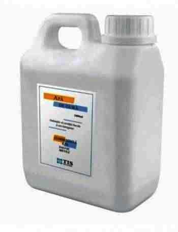 Tis Clorhexidina 0.1% x 170 ml