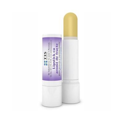 Tis Lipstick Arome