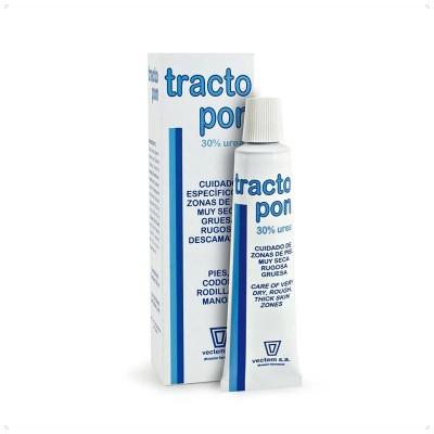 Tractopon Crema 30% x 40ml - Vectem