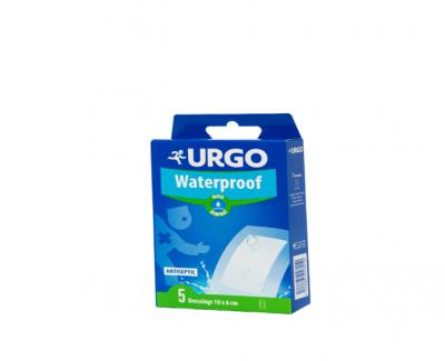 Urgo Aquafilm x 5