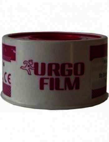 Urgo Film 5 m x 2.5 cm