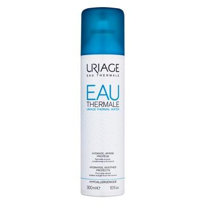 Uriage Apa Termala Spray, 300 ml