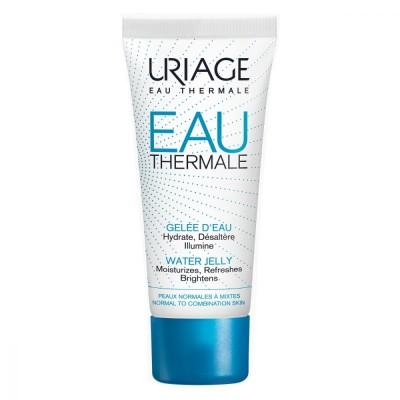Uriage Eau Thermale Gel Hidratant Ten Mixt-Gras x 40ml