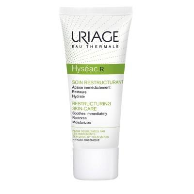 Uriage Hyseac R Crema Restructuranta x 40 ml