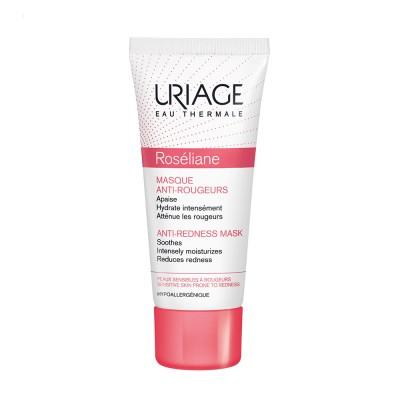 Uriage Roseliane Masca Anti-Roseata x 40ml