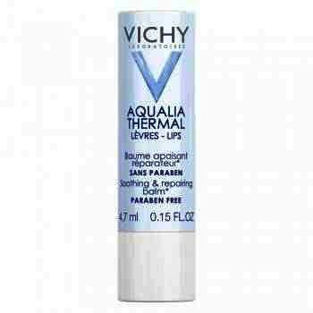 Vichy Aqualia Balsam Buze Reparator Stick x 4.7 ml