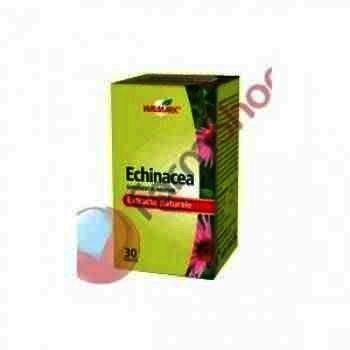 Walmark Echinaceea -tb x 30