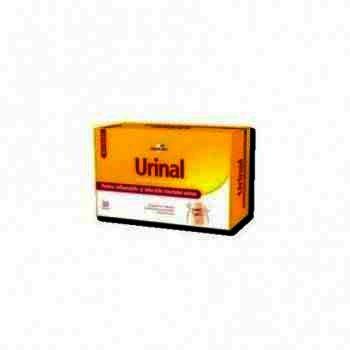 Walmark Urinal -cps x 30