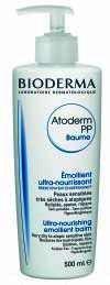 Bioderma Atoderm PP Balsam x 500 ml