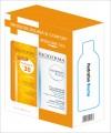 Bioderma Photoderm Brume SPF 30 Spray x 150 ml + Hydrabio Brume Spray x 300 ml (1 + 1 - al doilea cu 70% reducere)