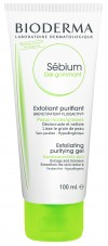 Bioderma Sebium Exfoliant x 100 ml