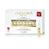 Crescina HFSC Re-Growth 1300 Woman - fiole x 20