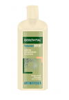 Gerovital Tratament Expert Sampon Antimatreata/Ihtiol x 250 ml
