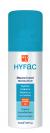 Hyfac Spuma de Ras x 150 ml