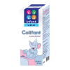 Infant Uno Colifant x 20 ml - Solacium