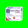 Infant Uno Ferrumax JR - plc. x 20 - Solacium