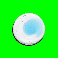 Vichy Purete Thermale Demachiant Waterproof Pentru Ochi Sensibili 100 Ml