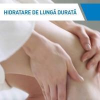 Crema Hidratanta Pentru Fata Si Corp Cerave Piele Uscata Si Foarte Uscata 177 Ml