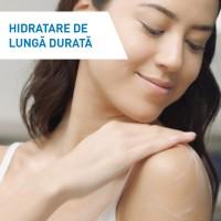 Lotiune Hidratanta Pentru Fata Si Corp Cerave Piele Uscata Si Foarte Uscata 473 Ml