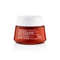 Vichy Liftactiv Collagen Specialist Crema De Zi Antirid Toate Tipurile De Ten 50ml