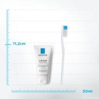 La Roche Posay Lipikar Xerand Crema Reparatoare Pentru Maini Foarte Uscate Copii Si Adulti 50ml