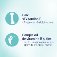 vitamine pentru vedere pentru alăptare care pierde din vedere