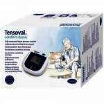 Hartmann Tensiometru Tensoval Comfort Classic