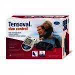 Hartmann Tensiometru Tensoval Duo Control Large (brat)