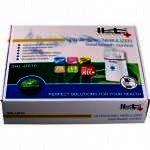 Healthy Line Nebulizator SHL-US 10