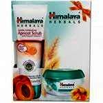 Himalaya Crema Hidratanta x 50 ml